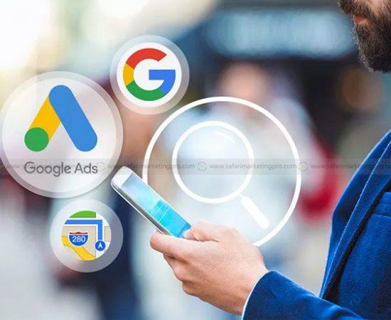 https://www.safarimarketingpro.com/blog/google-analytics-key-roles-in-google-ads-optimization-for-safari-industry/