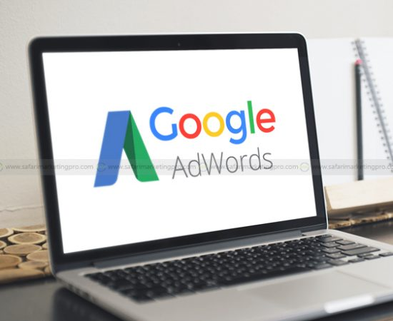 IMPROVE YOUR GOOGLE ADS QUALITY SCORE & LOWER YOUR AD COSTS