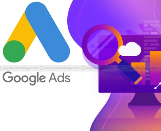 Determine Your Google Ads Test Budget for Safari Industry